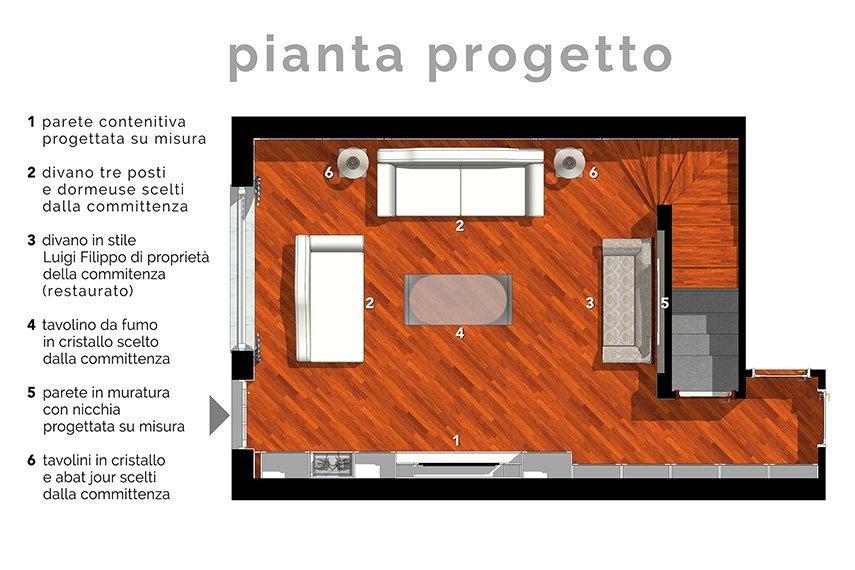 4-pianta-salotto-progetto-torino