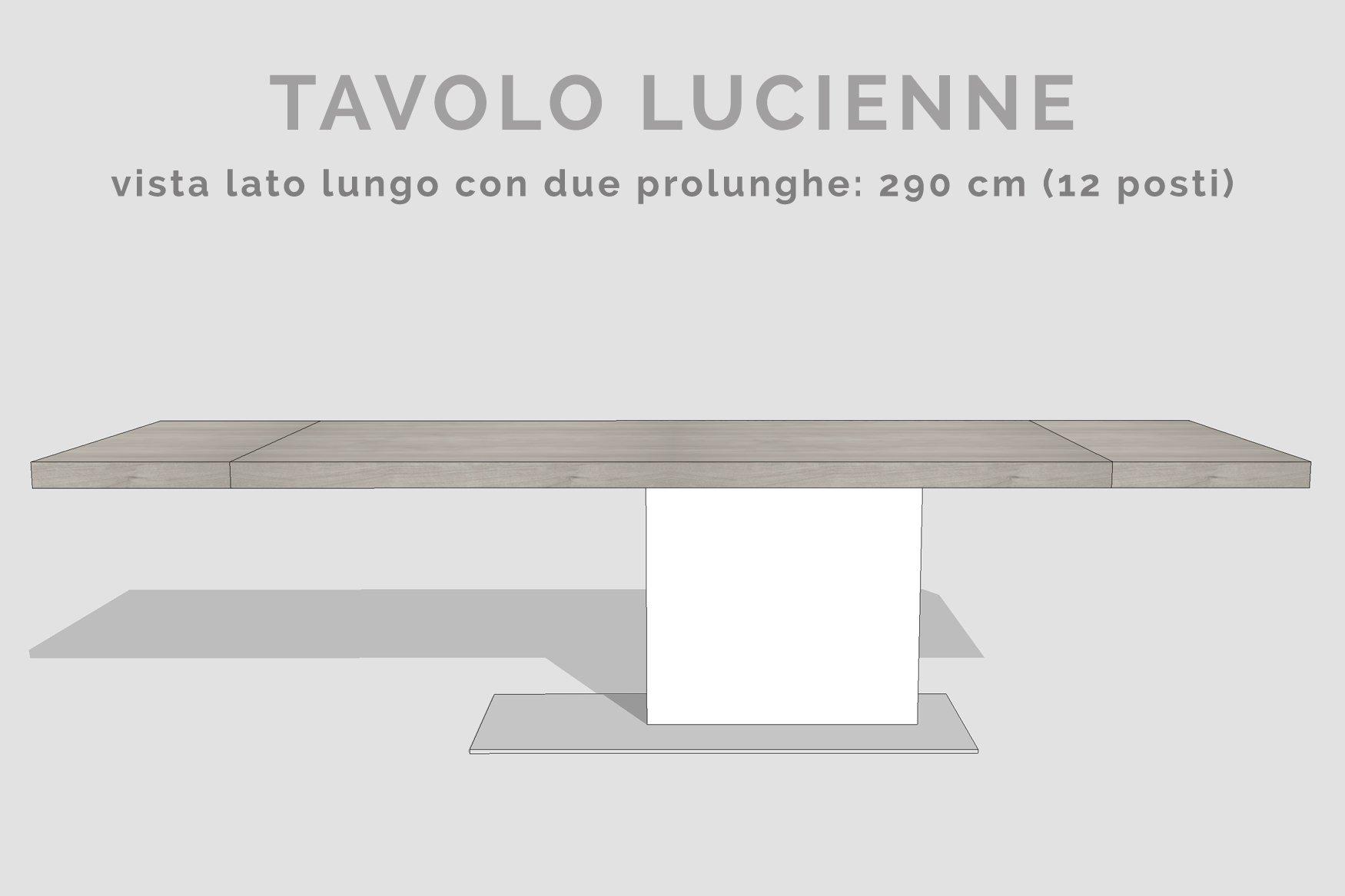 4-tavolo-a-sbalzo-allungabile