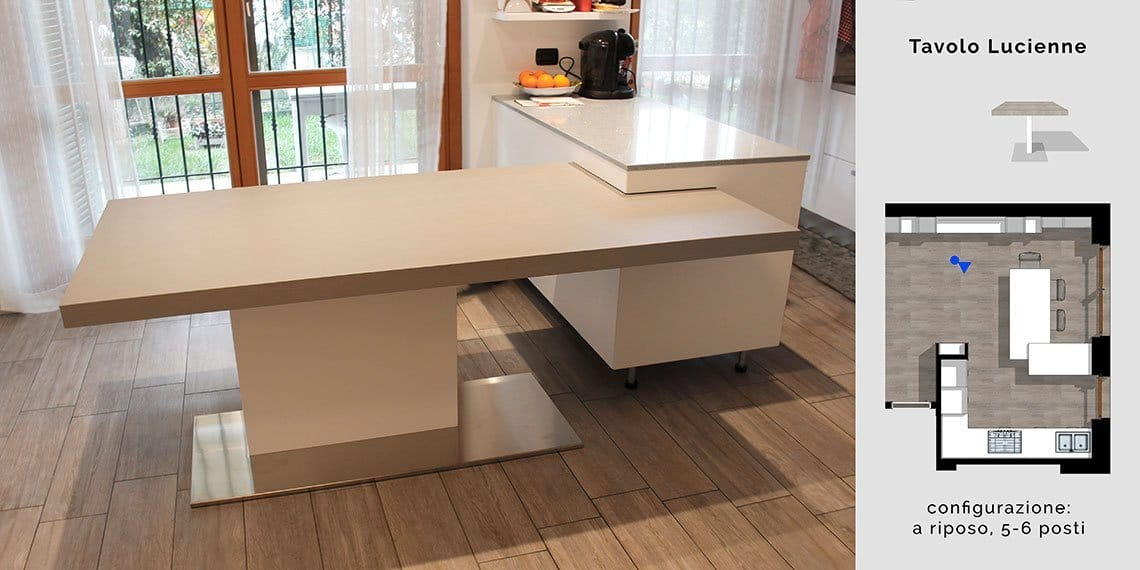 4-tavolo-sbalzo-inserito-in-isola-cucina