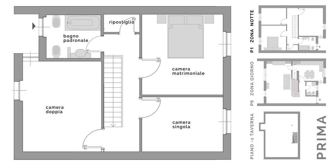 42c_pianta-piano-terra-villetta-su-tre-livelli-progetto-JF