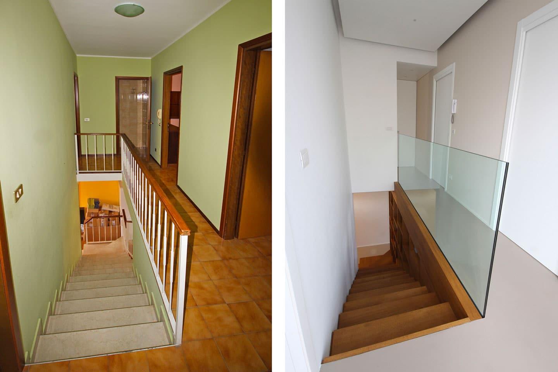 43_corridoio-notte-scala-con-parapetto-in-vetro-prima-e-do