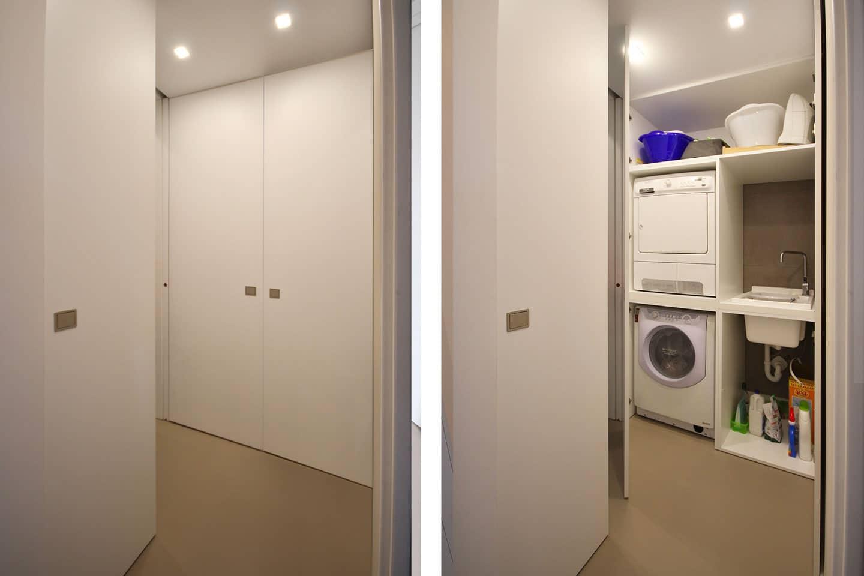 45_antibagno-padronale-con-armadiature-nascondono-lavanderia-_-JFD