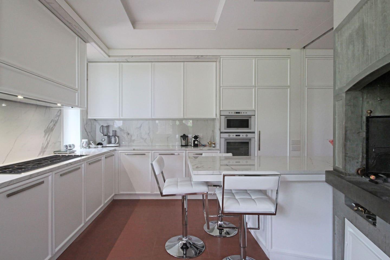 46-cucina-da-portafinestra