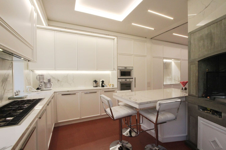 48-cucina-da-angolo-opposto