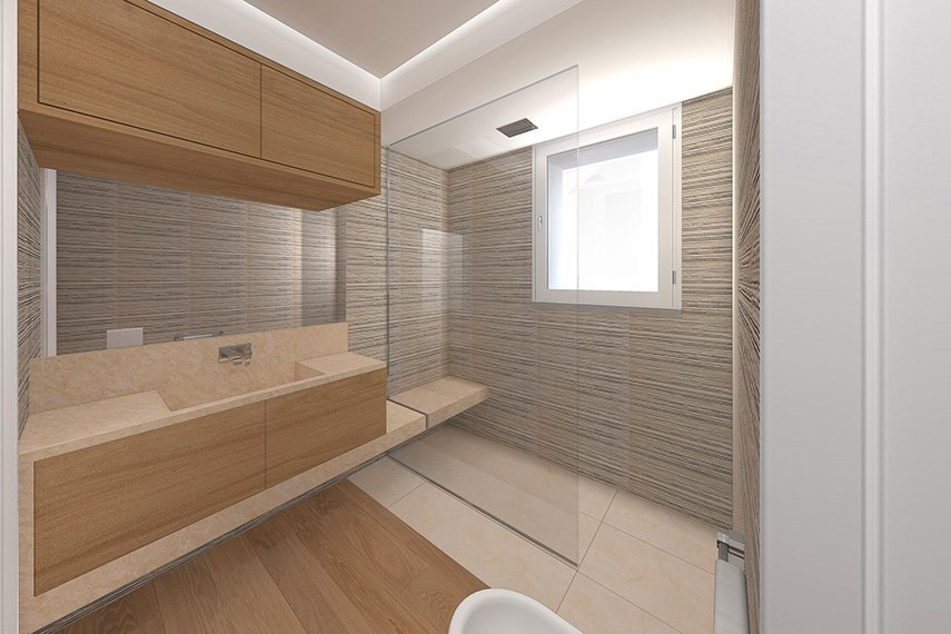 4_bagno-con-grande-doccia-su-misura