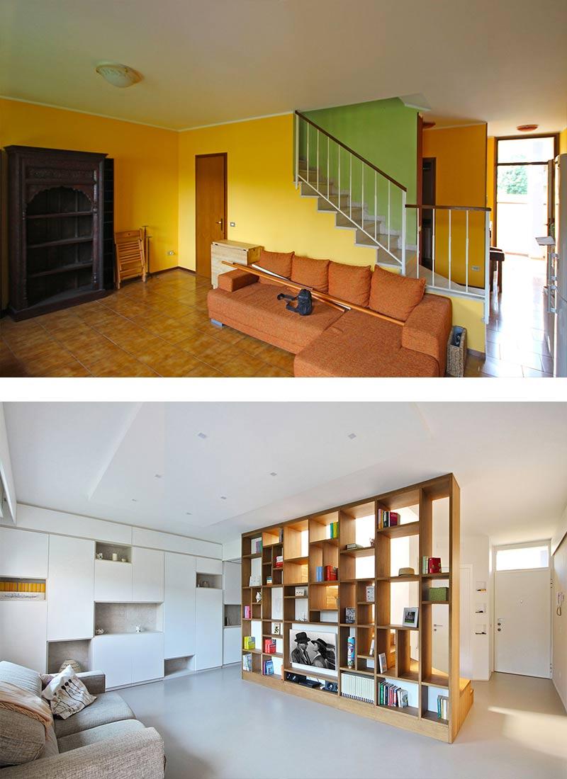 4_soggiorno-con-scala-a-vista-prima-di-ristrutturare-_-JFD