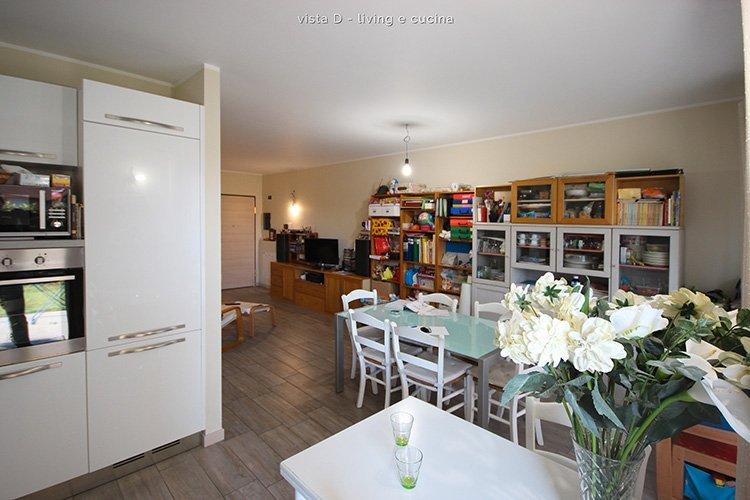 5-foto-cucina-living-prima