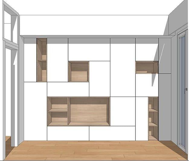 5-mobile-multiuso-armadio-da-soggiorno