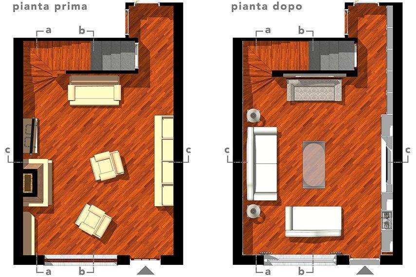 5-salotto-classico-parquet-torino