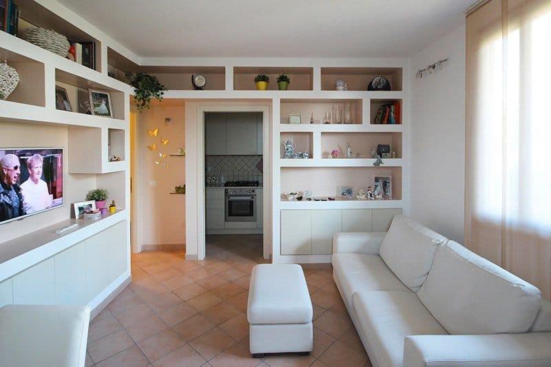 5-salotto-progetto-libreria-cartongesso-pisa