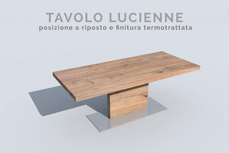 5-tavolo-a-sbalzo-allungabile