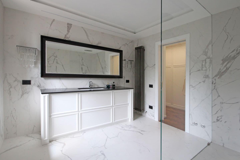 59-bagno-elisa-vs-porta