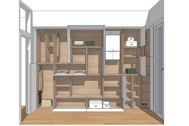 6-interno-mobile-armadio