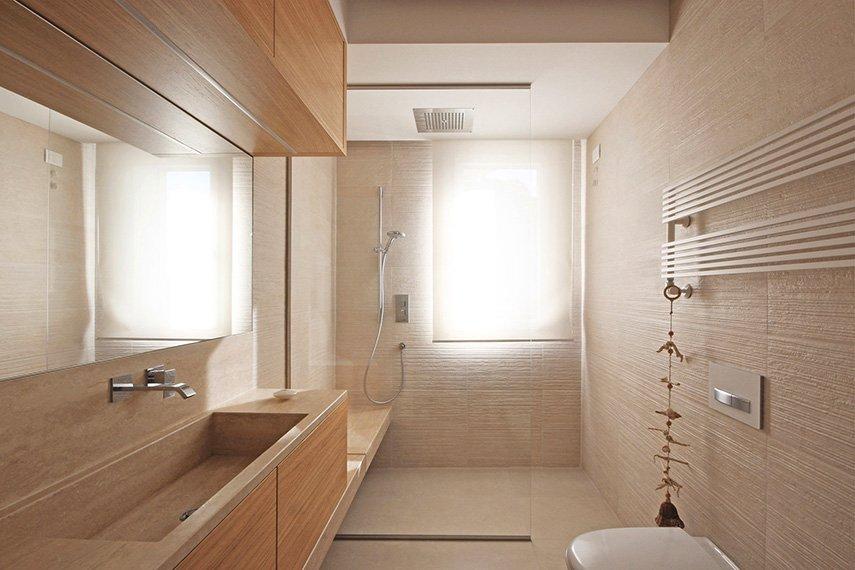 6-rivestimento-bagno-a-tutta-altezza