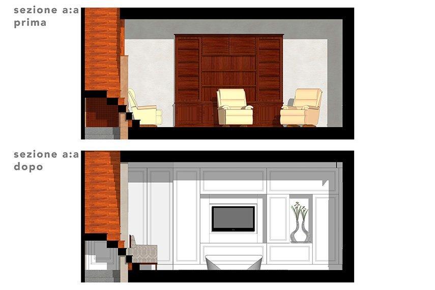 6-salotto-classico-parquet-torino