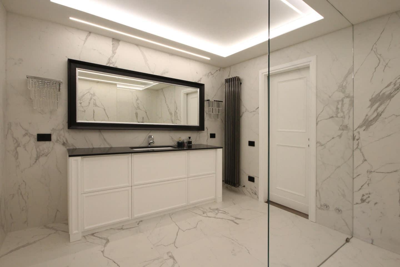 60-bagno-elisa-vs-porta