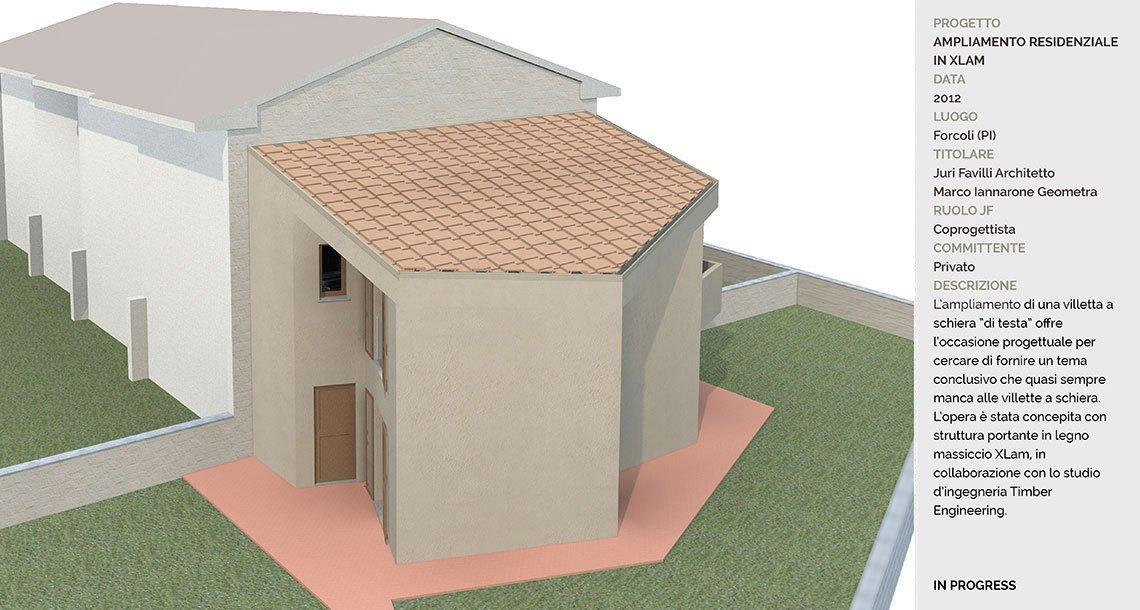 7-ampliamento-casa-3D
