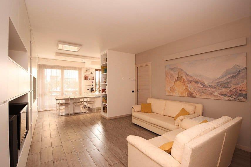 7-salotto-quadri-arredamento-milano
