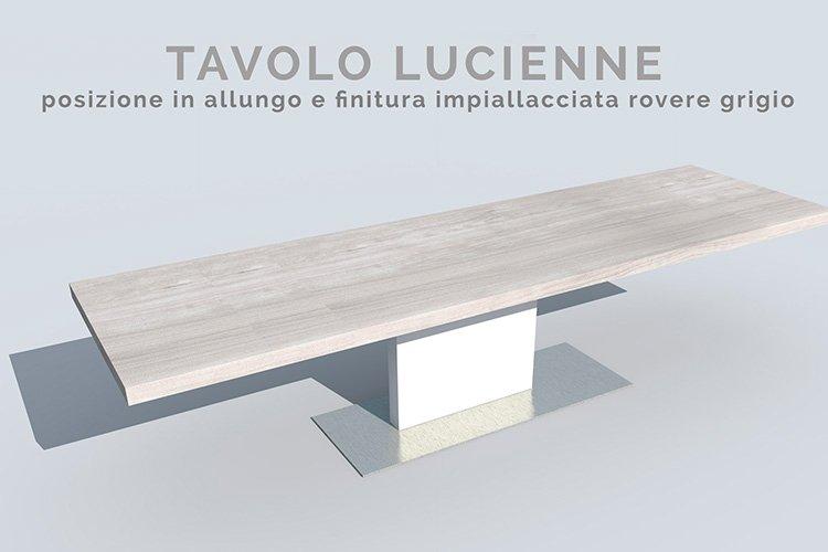 7-tavolo-a-sbalzo-allungabile