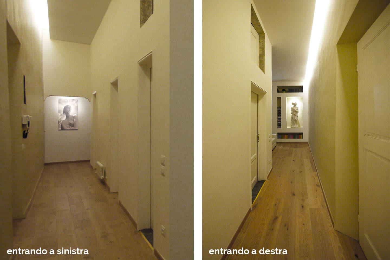7a_ristrutturazione-corridoio-illuminazione-led-parquet2