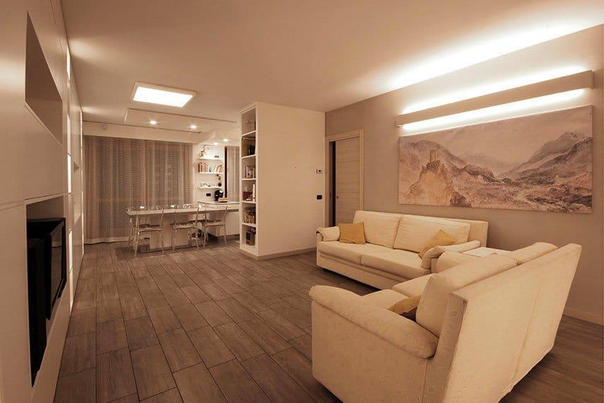 8-illuminazione-salotto-progetto-milano