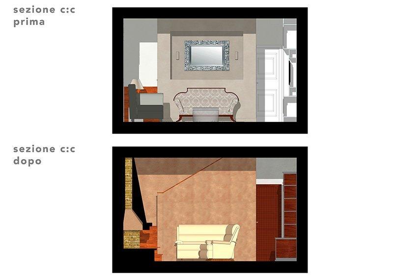 8-salotto-classico-parquet-torino