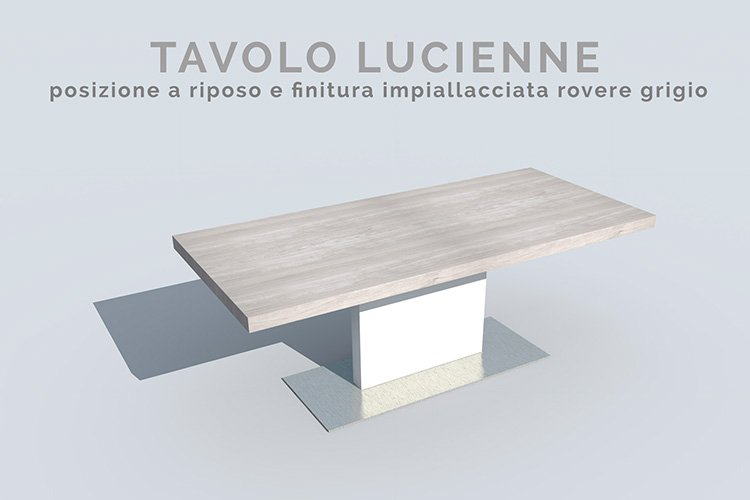8-tavolo-a-sbalzo-allungabile