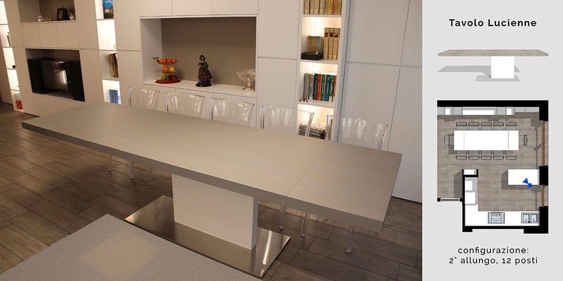 8-tavolo-legno-grigio-chiaro