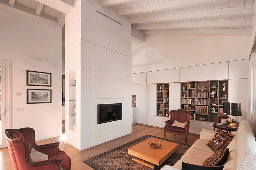 8-zona-giorno-con-living-e-cucina-open-space-copia