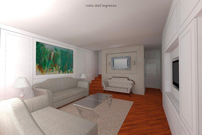 9-salotto-divano-antiquarianto-torino