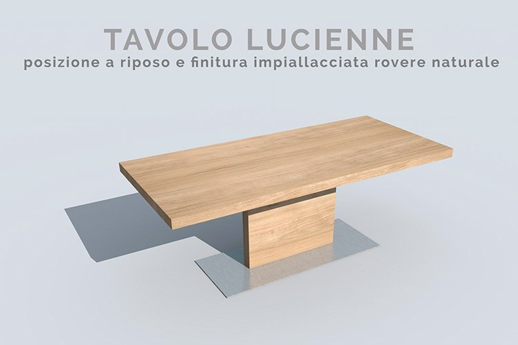 9-tavolo-a-sbalzo-allungabile