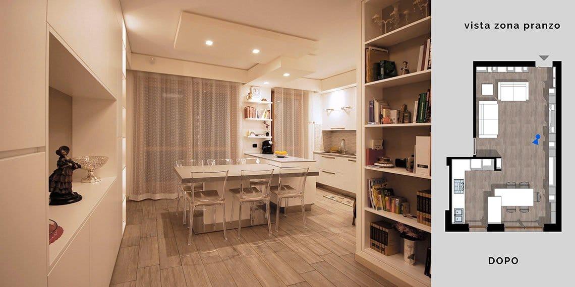 9-tavolo-su-misura-allungabile-sala-cucina-milano-1 (1)