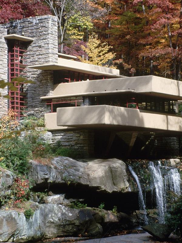 Blog Architettura Design