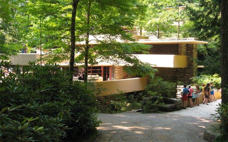 casa-sulla-cascata-esterno2