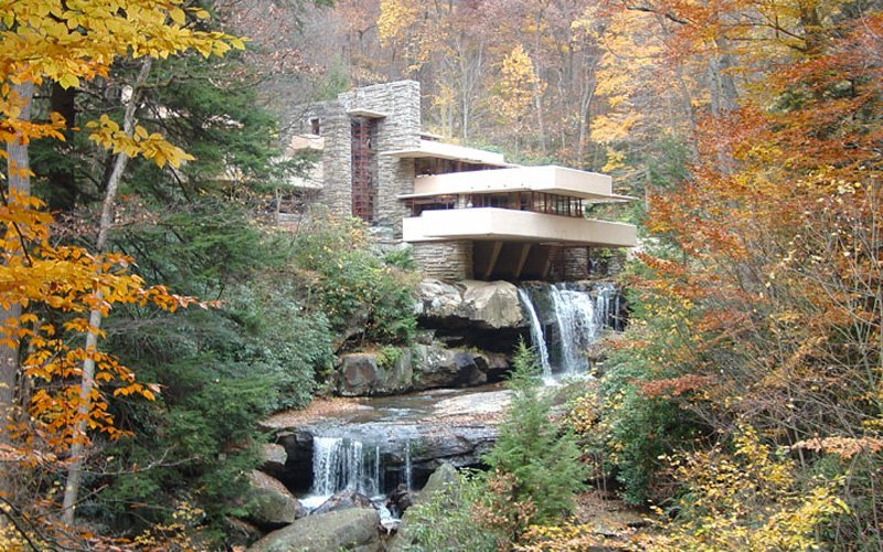 casa-sulla-cascata-esterno4