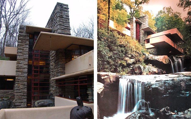 casa-sulla-cascata-esterno5