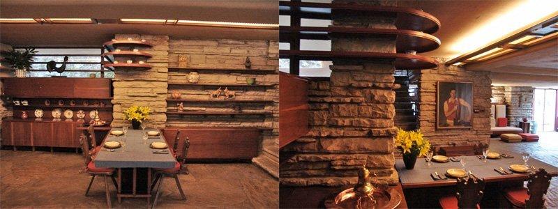 casa-sulla-cascata-interno1