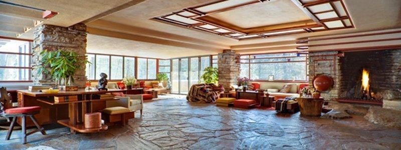 casa-sulla-cascata-interno3