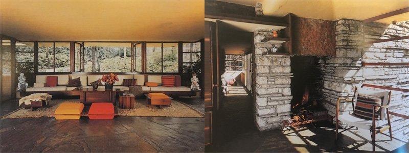 casa-sulla-cascata-interno4