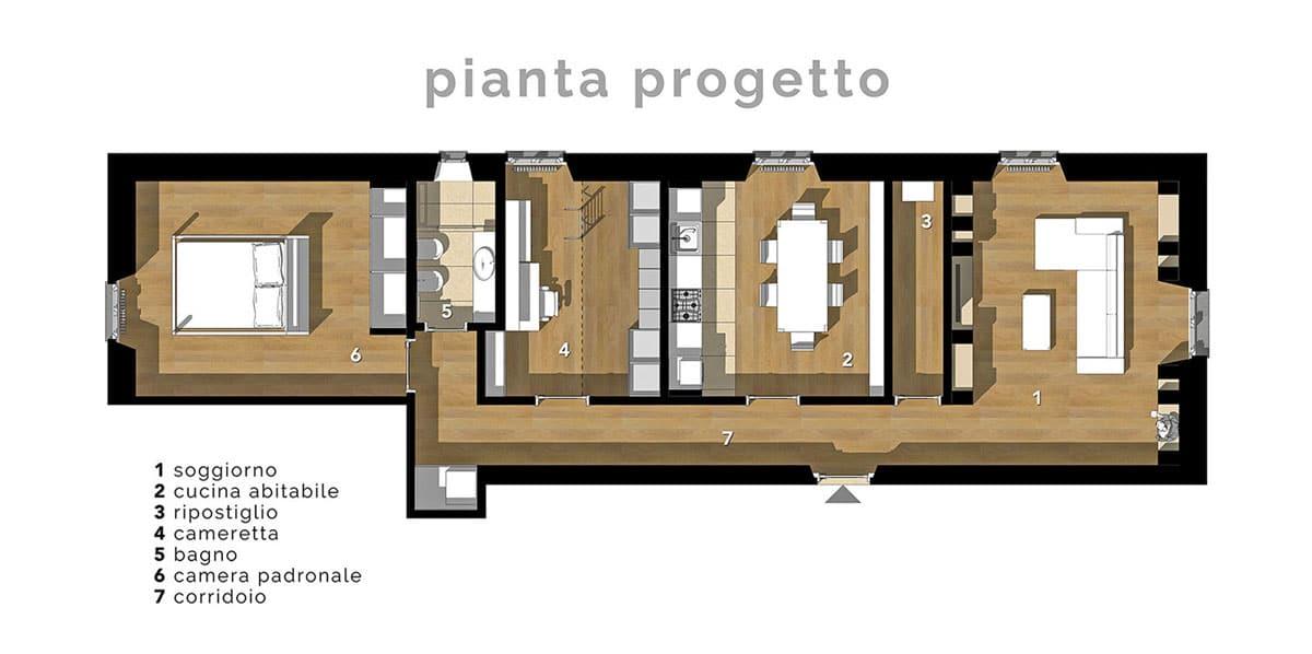 pianta-flavia-prog