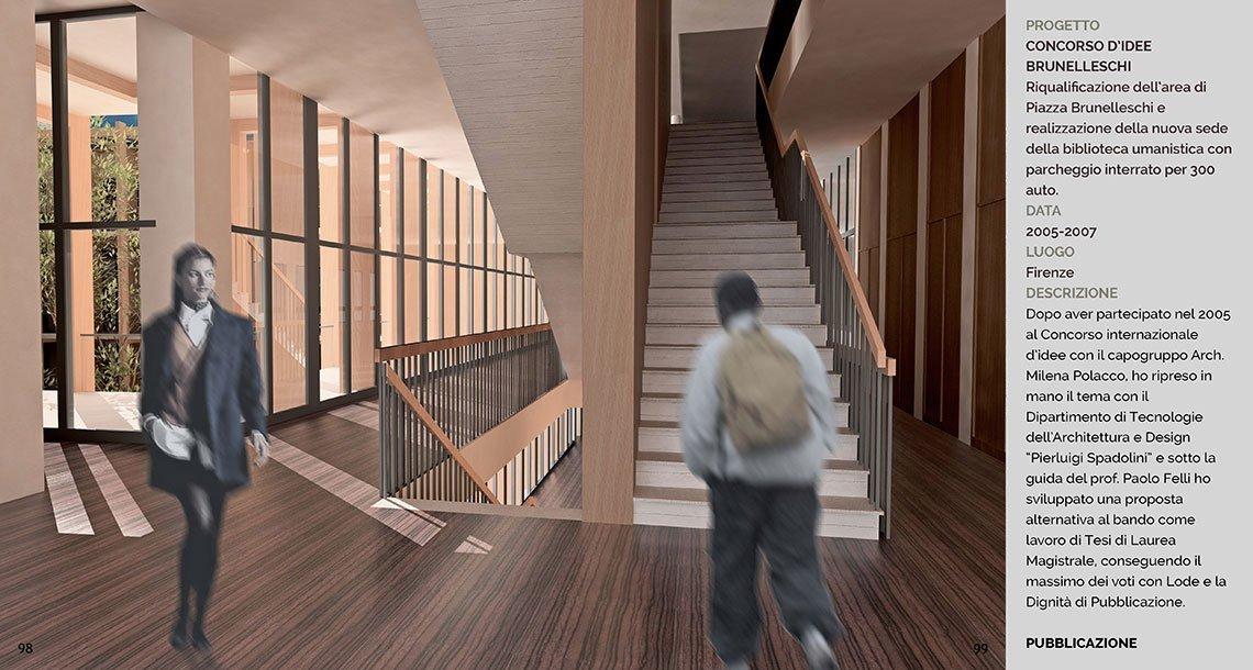 11-concorso-idee-brunelleschi-biblioteca