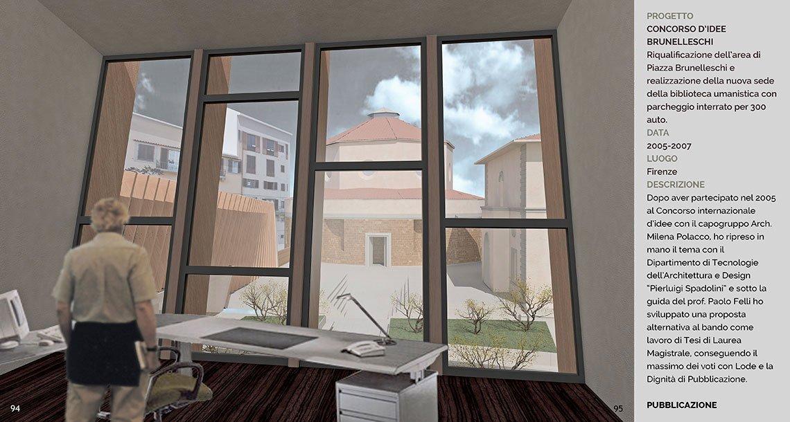 13-concorso-idee-brunelleschi-vista-ufficio
