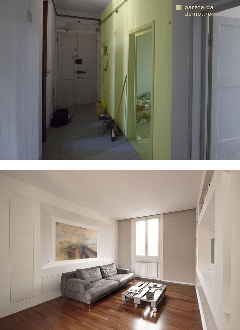 13-corridoio-demolizione-pisa-PRIMA