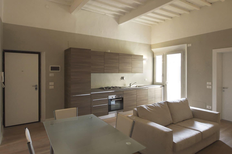 Ristrutturare Casa: Come Ricavare la Seconda Camera | JFD Architetto
