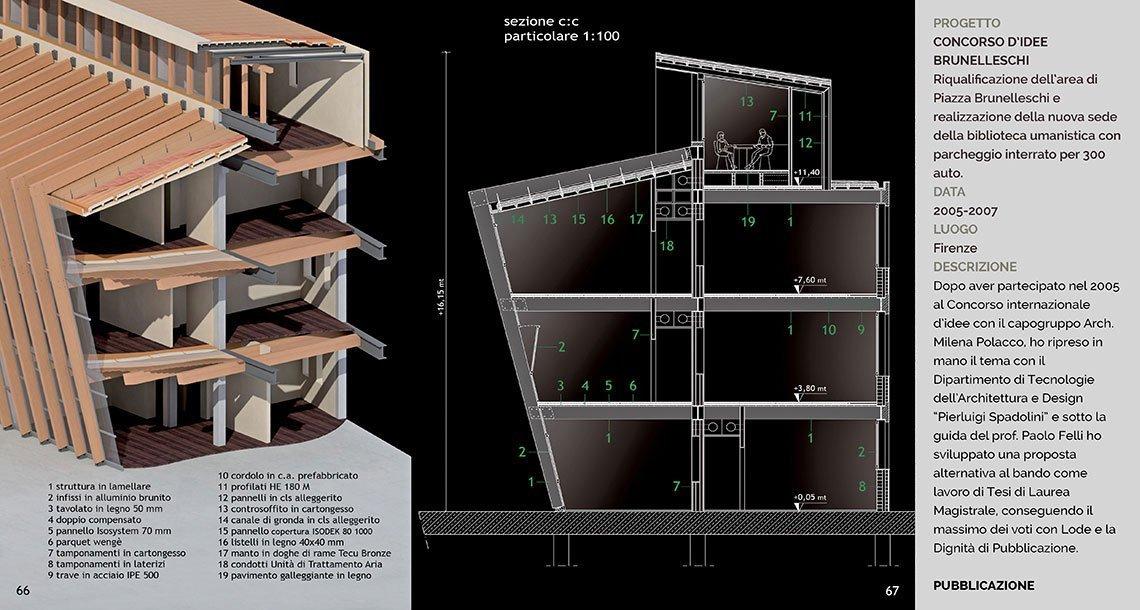 15-concorso-idee-brunelleschi-sezione