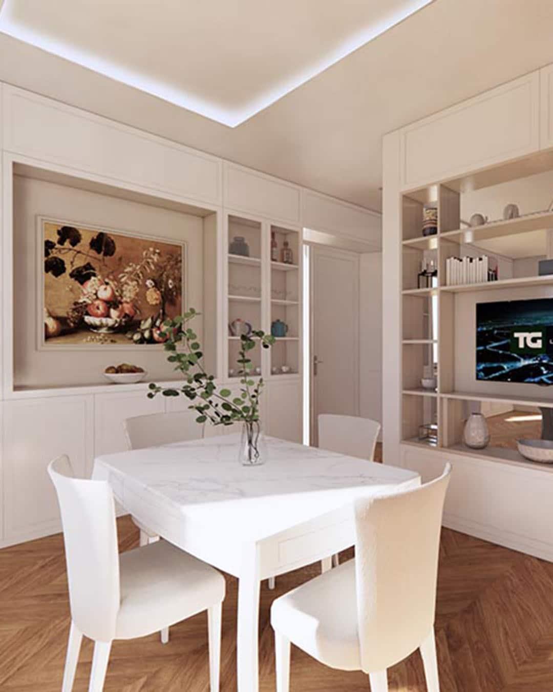 Daniele | Consulenza Design