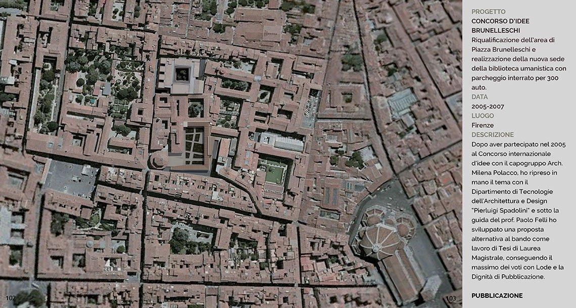16-concorso-idee-brunelleschi-foto-aerea