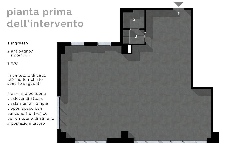 21-interior-design-ufficio-perugia.jpg