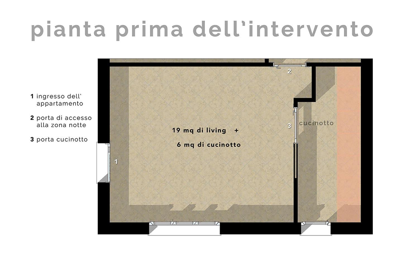 24-planimetria-prima-progetto-pisa