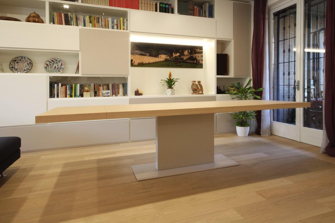 26a-casa-luisa-tavolo-lucienne
